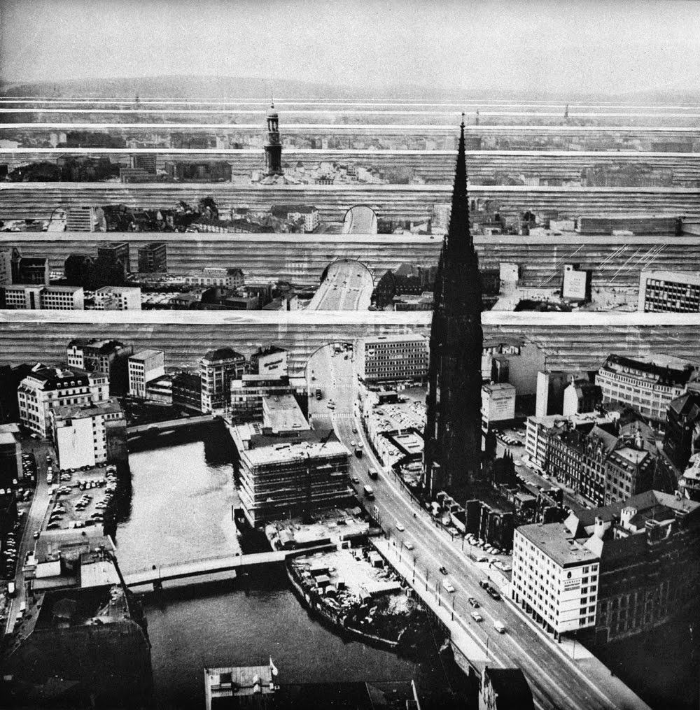 archizoom berlín