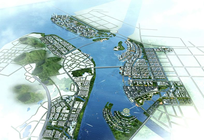 1200px-Smart_City_Nansha