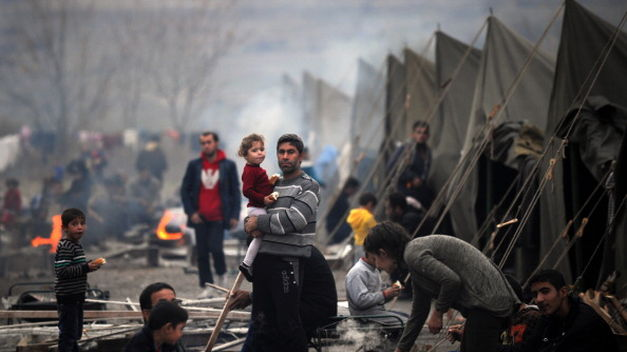 Campo-refugiados-sirios-Sofia-Bulgaria_TINIMA20131220_0874_5