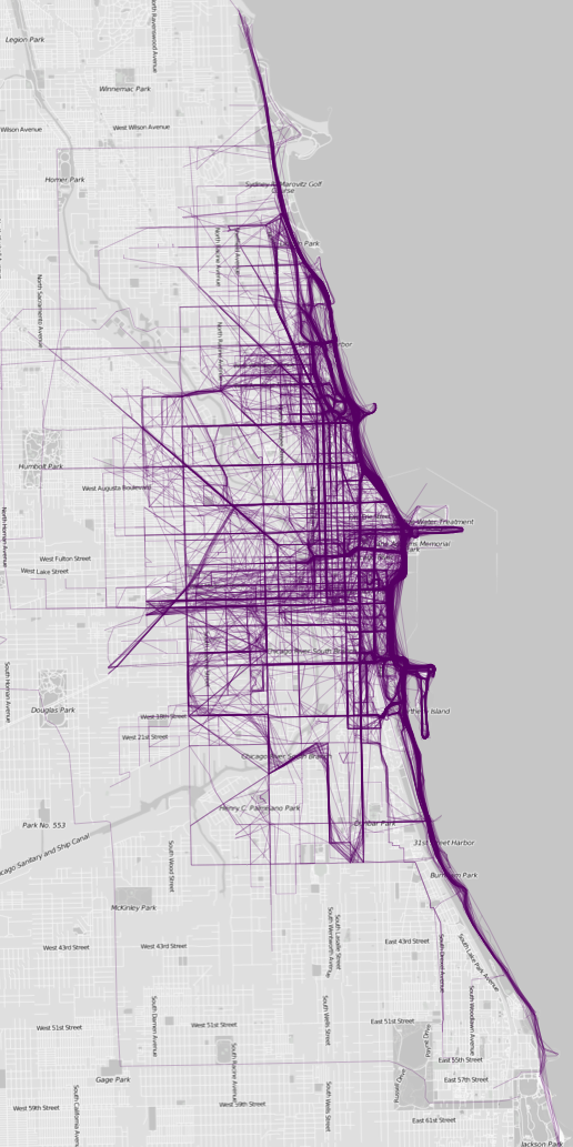 http-::www.citylab.com:tech:2014:02:mapping-where-people-run:8313
