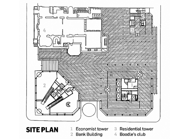 economist-web-pla_519