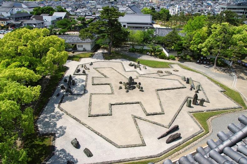 1024px-Kishiwada_Castle_Kishiwada_Osaka_pref_Japan20n