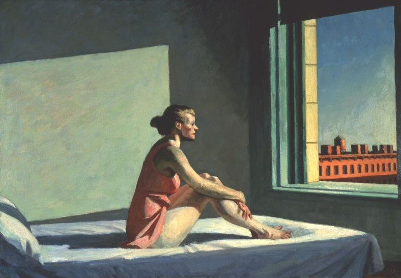 hopper_1952_morning_sun_smll