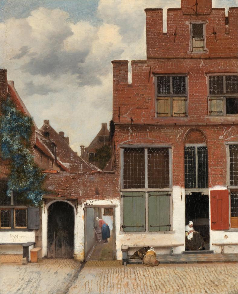 johannes_vermeer_-_gezicht_op_huizen_in_delft_bekend_als_het_straatje_-_google_art_project