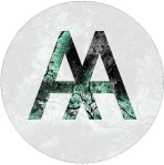 AAVS TerrainLab logo